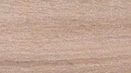 Uno - Postel 160x200, 2x rošt, ÚP (dub bardolino)
