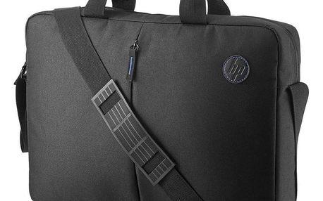 """HP Value Black Topload pro 15.6"""" černá (T9B50AA#ABB)"""