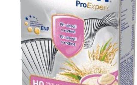 4x NUTRILON ProExpert HA rýžová (225 g) - mléčná kaše