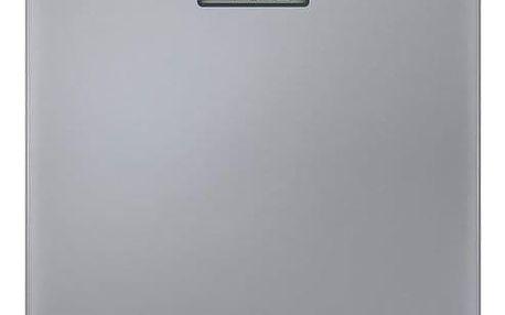 Osobní váha Tefal PP1130V0 šedá