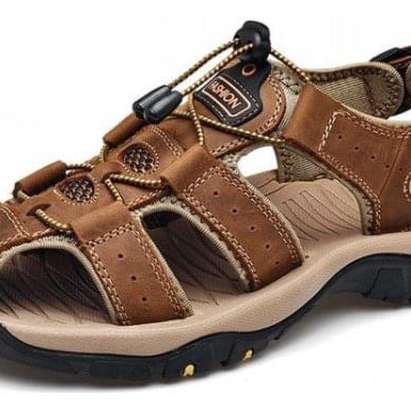 Pánské sandály Jude