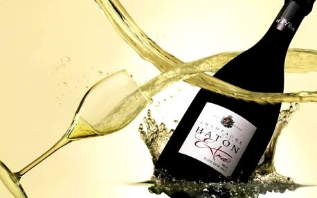 Degustace champagne Jean-Noël Haton