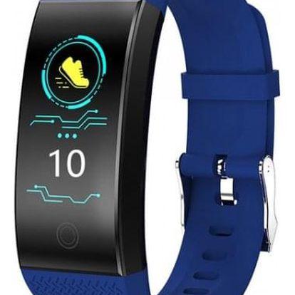 Chytré hodinky pro android CHH4