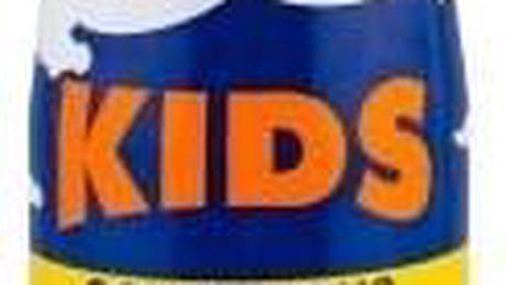 Malibu Kids Continuous Lotion Spray SPF50 175 ml opalovací mléko ve spreji s aloe vera pro děti