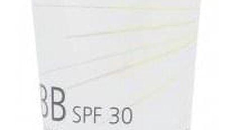 Juvena Skin Optimize SPF30 40 ml bb krém pro korekci vrásek a jemných linek pro ženy