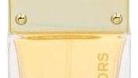 Michael Kors Sexy Amber 30 ml parfémovaná voda pro ženy