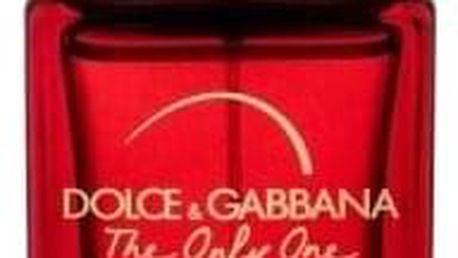 Dolce&Gabbana The Only One 2 50 ml parfémovaná voda pro ženy