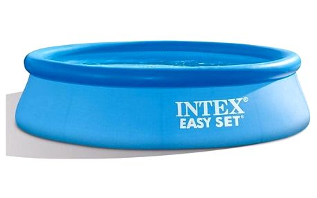 Intex Easy Set 3,05x0,76 m bez filtrace, 28120NP