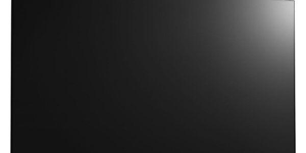 Televize LG OLED65B8PLA titanium + DOPRAVA ZDARMA2