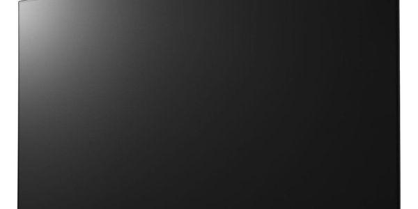Televize LG OLED65B8PLA titanium + DOPRAVA ZDARMA4