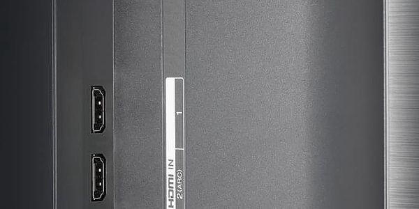 Televize LG OLED65B8PLA titanium + DOPRAVA ZDARMA5