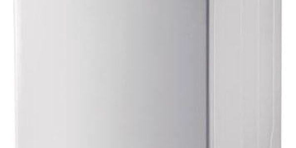 Automatická pračka Indesit BTW A51052 (EU) bílá