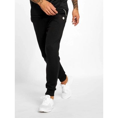 Just Rhyse / Sweat Pant Forster Active in black S