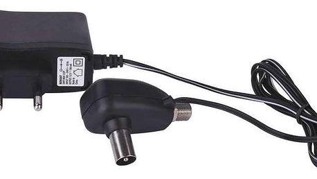 Napájecí adaptér EMOS pulsní 300 mA s výhybkou (BEN-12SP)