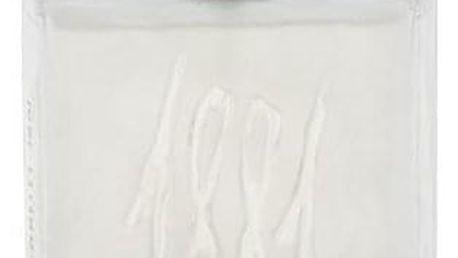 Nino Cerruti Cerruti 1881 Pour Homme 100 ml toaletní voda tester pro muže