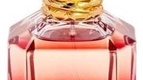 Roberto Cavalli Paradiso Assoluto 50 ml parfémovaná voda pro ženy