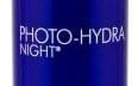 Talika Photo-Hydra Night 50 ml noční hydratační krém tester pro ženy