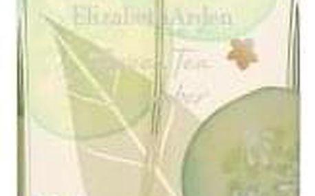 Elizabeth Arden Green Tea Cucumber 100 ml toaletní voda pro ženy