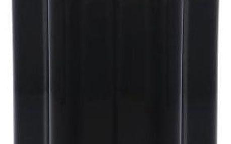 Montblanc Emblem 100 ml toaletní voda tester pro muže