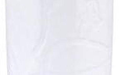 Lancôme Galatéis Douceur 200 ml čisticí mléko pro rychlé a důkladné čištění pleti pro ženy