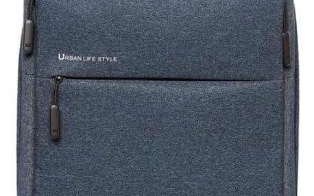 "Xiaomi Mi City Backpack pro 14""- tmavě modrý (15937)"