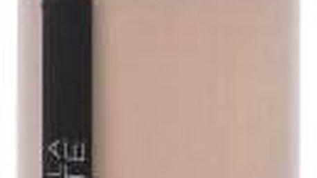 Gabriella Salvete Highlighting Foundation SPF15 30 ml rozjasňující makeup s vysokým krytím pro ženy 101 Classic Ivory