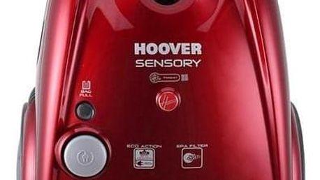 Hoover Sensory SN70/SN75011