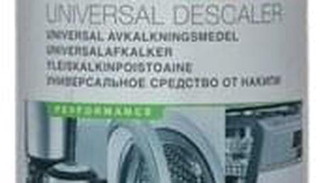 Příslušenství pro pračku/sušičku Electrolux Univerzální odvápňovač 1l