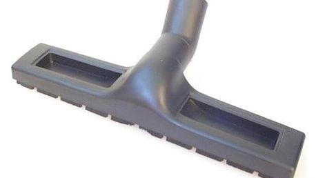 Hubice na tvrdé podlahy ETA 1477 00260