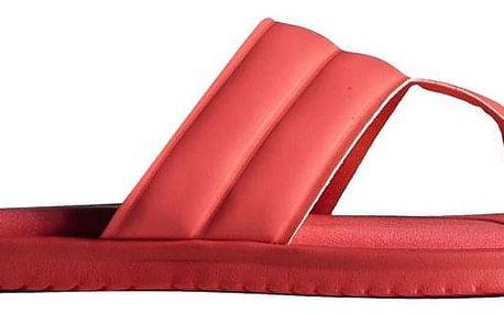 Dámské žabky Adidas