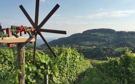 Jogllandhotel v Rakousku s plnou penzí a wellness bez omezení