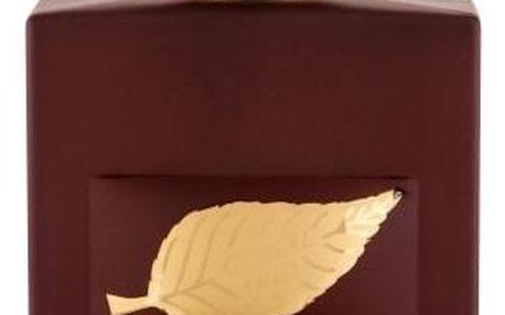 Mauboussin Cristal Oud 100 ml parfémovaná voda pro muže