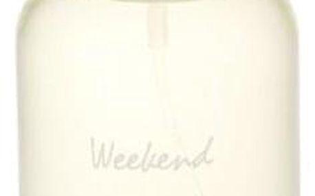 Burberry Weekend For Men 100 ml toaletní voda pro muže