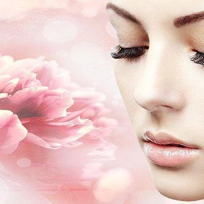 Darujte krásnou pleť: kosmetické balíčky
