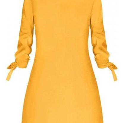 Dámské šaty DS127
