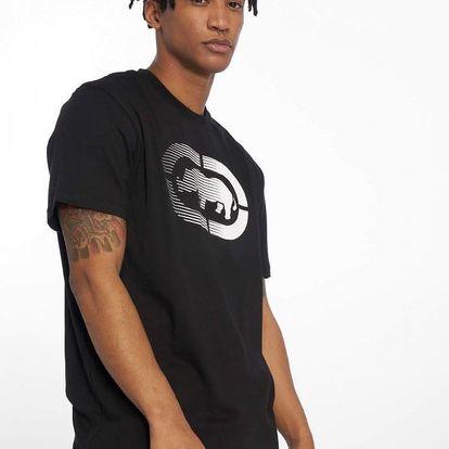 Ecko Unltd. / T-Shirt 5050 in black L