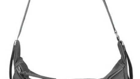 BABYMOOV Přebalovací taška Urban Bag Black