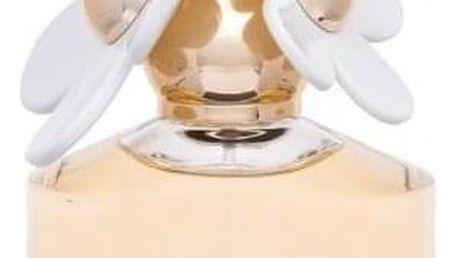 Marc Jacobs Daisy 50 ml toaletní voda pro ženy