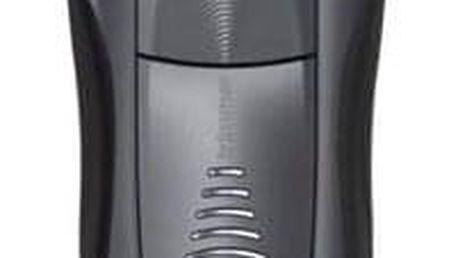 Braun Series 7 7855s Wet&Dry šedý
