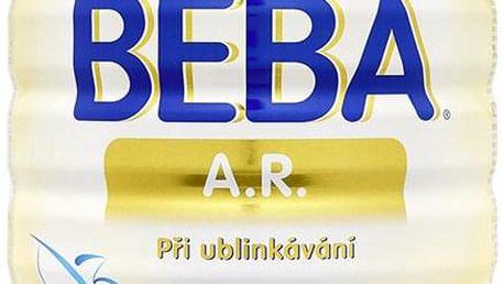BEBA A.R. 1 (800 g) - kojenecké mléko