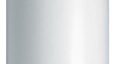 Ohřívač vody Mora KEOMK 80 SKP + dárek Univerzální redukční konzole Mora na zeď v hodnotě 499 Kč + DOPRAVA ZDARMA