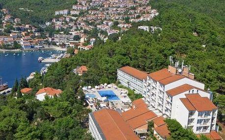 Allegro/Miramar, Chorvatsko, Istrie