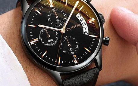 Pánské hodinky TT21