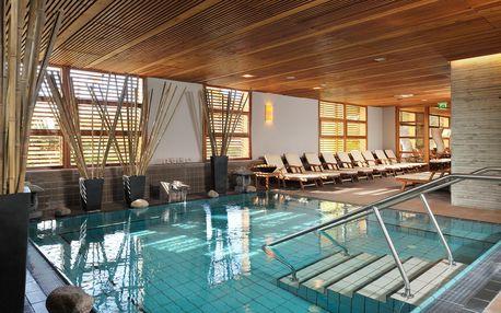 3–8denní wellness Slovinsko | Hotel Vital**** | Neomezeně bazénový komplex a sauny | Zábavné programy