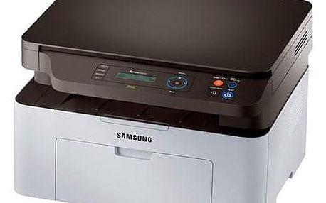 Samsung SL-M2070 černá/bílá (SS293D#EEE)