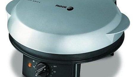 Kuchyňský gril Fagor MG-350