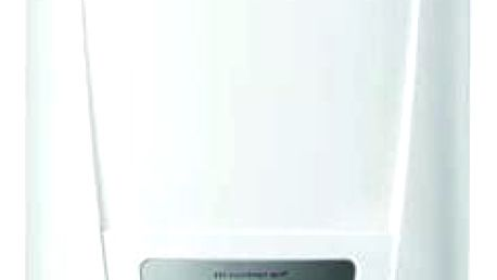 Průtokový ohřívač CLAGE DEX ELECTRONIC MPS