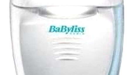 Epilátor BABYLISS G700E