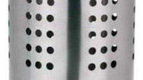 Odkapávací koš KELA Profi KL-15803
