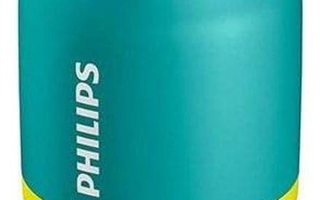 Přenosný reproduktor Philips BT50A